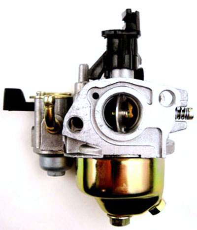 GX160 Carburetors