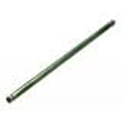 PROVENPART PUSH ROD 14410-ZE1-010 REPLACEMENT